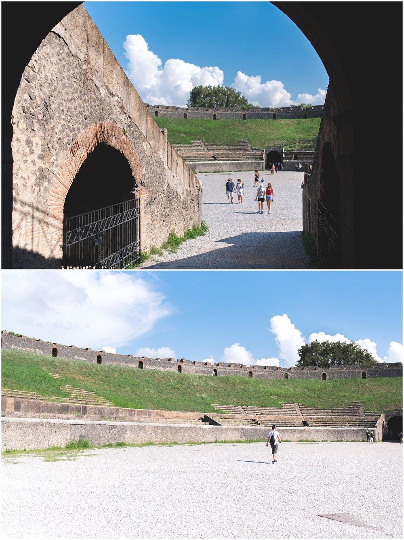 denise-van-italy-pompeii-naples_0036.jpg
