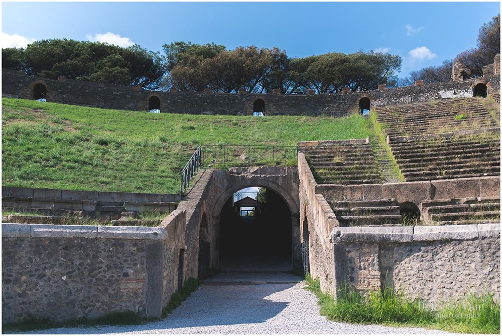 denise-van-italy-pompeii-naples_0037.jpg