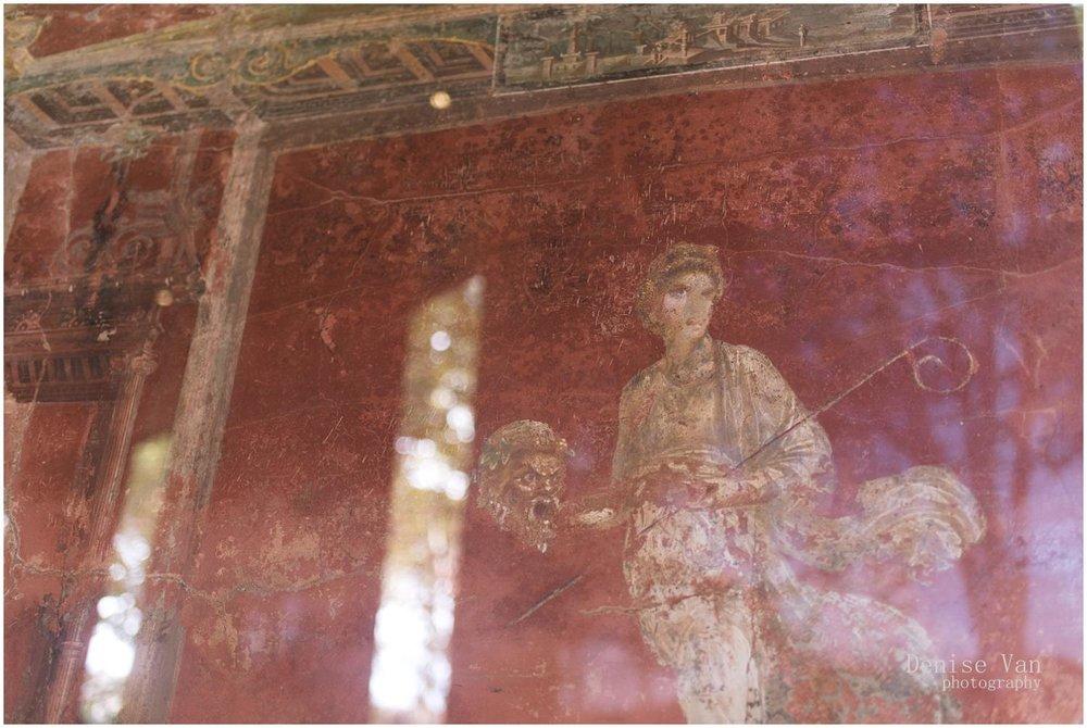 denise-van-italy-pompeii-naples_0039.jpg