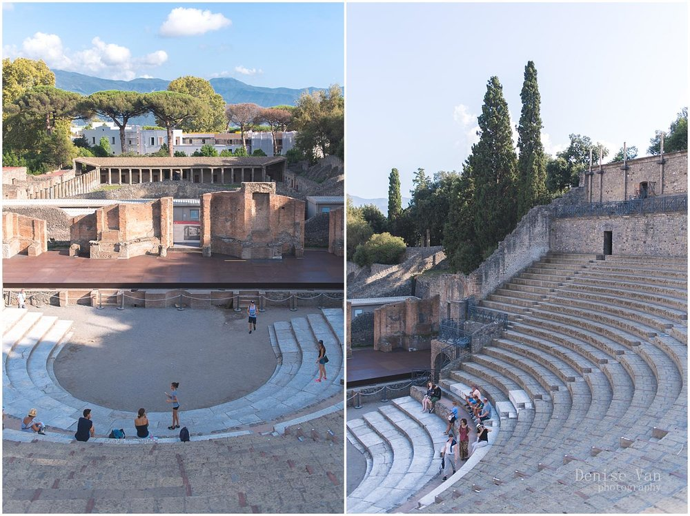 denise-van-italy-pompeii-naples_0044.jpg