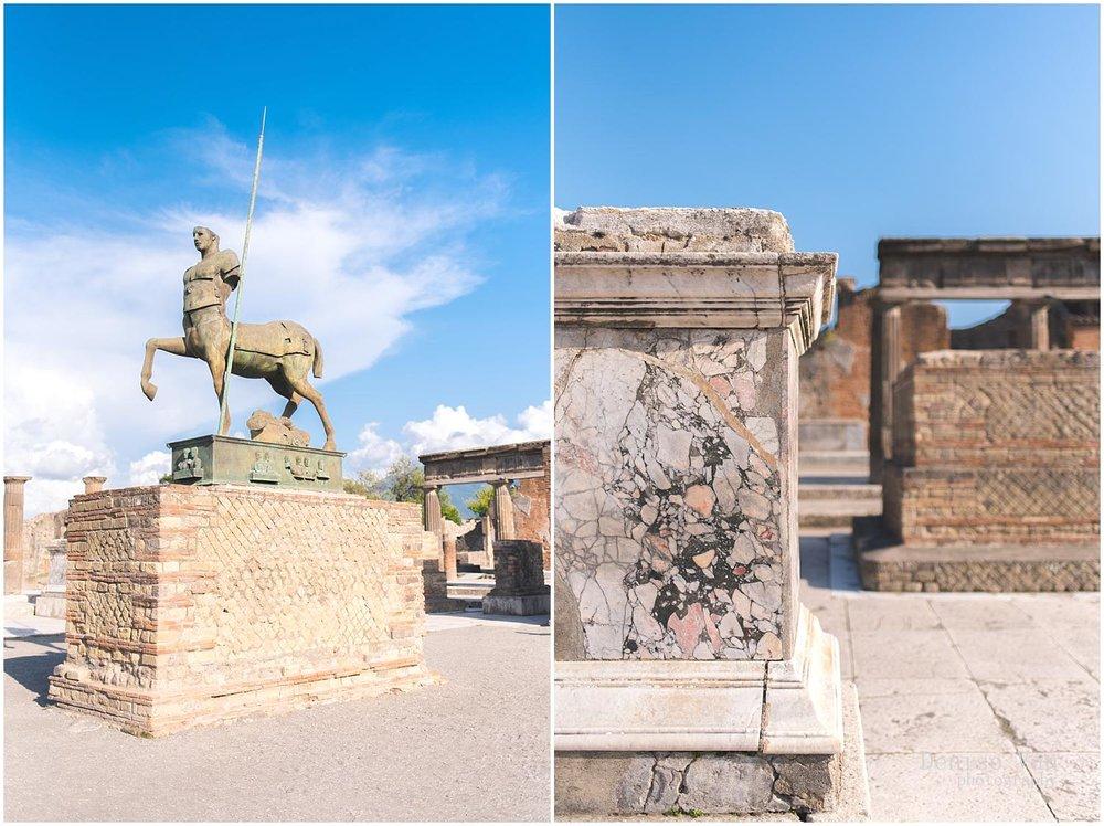 denise-van-italy-pompeii-naples_0046.jpg