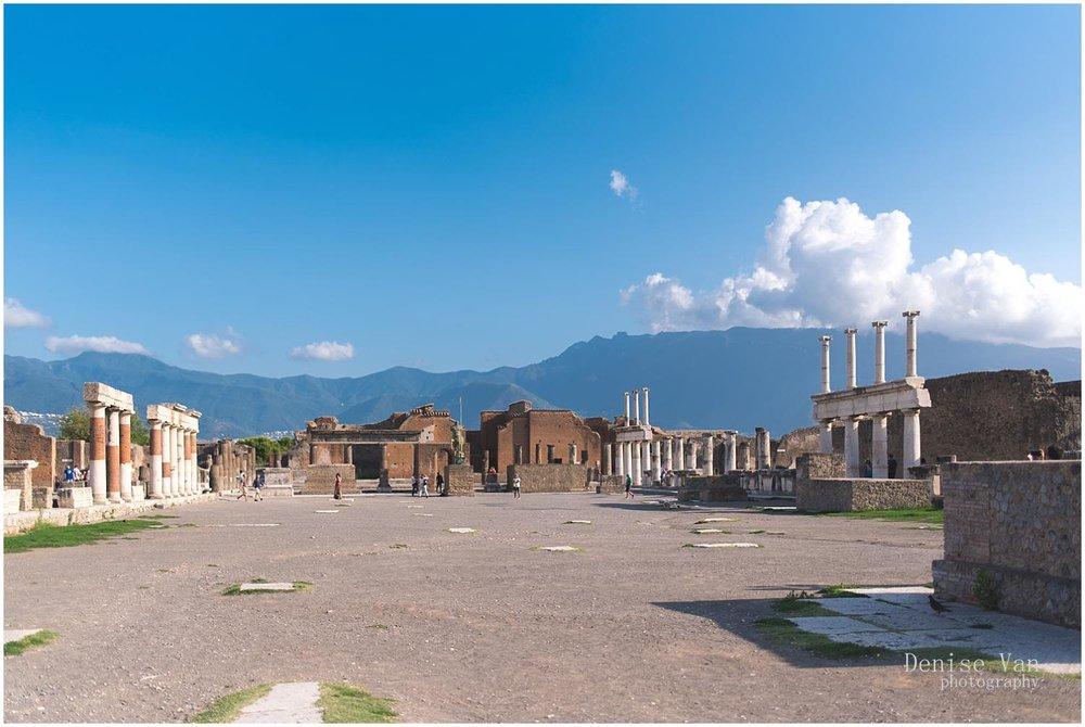 denise-van-italy-pompeii-naples_0048.jpg