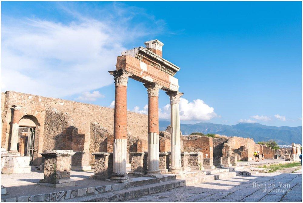 denise-van-italy-pompeii-naples_0049.jpg