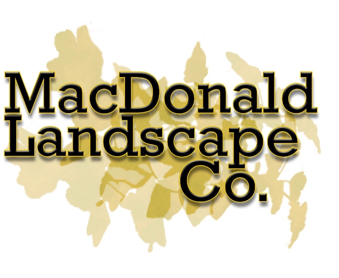 Macdonald Landscape Co.