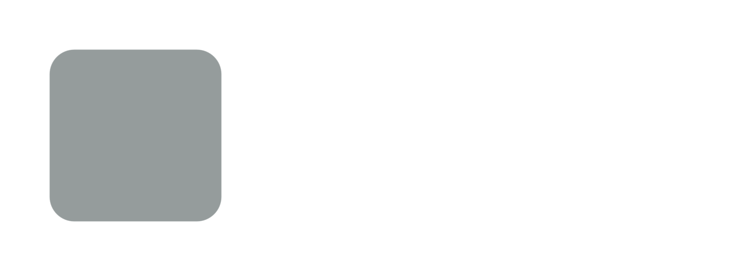 Paul Robson Chartered Accountant