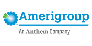 Amerigroup-Medicaid-HMO-Lakeland-Midwifery-Care-Bay-Area-Florida-Birthing-Center.png