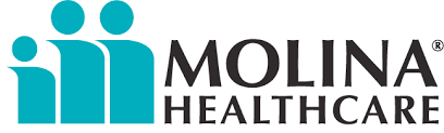 Molina-Insurance-Medicaid-HMO-Lakeland-Midwifery-Care-Sweet-Child.png