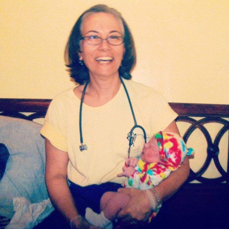 Licensed-Midwife-Marianne-Power-Home-Birth-Delivery-Baby-Tampa-Lakeland-Midwifery-care.jpg.jpg