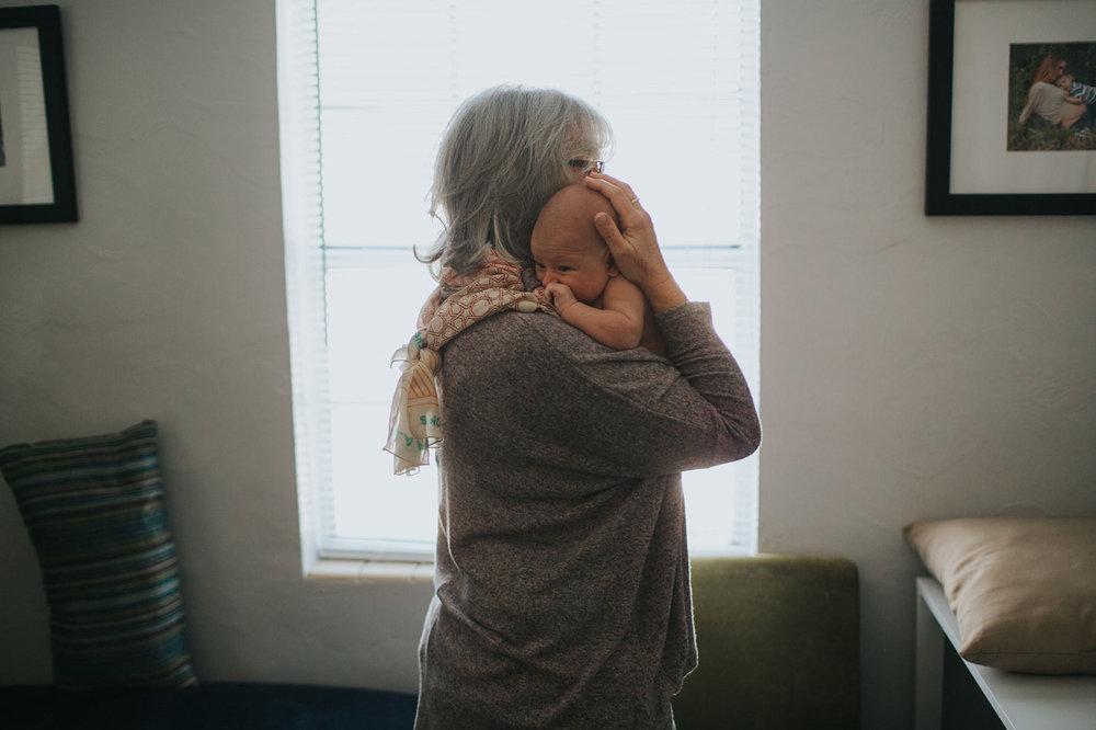 Lakeland-Midwifery-Care-Birthing-Centers-Tampa-FL-Midwife.jpg