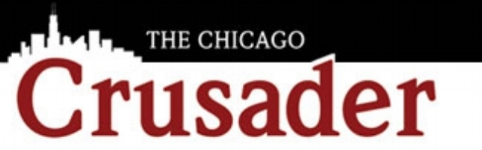 chicago-crusader-logo.jpg