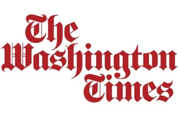 washington-times-logo-3-landscape.jpg
