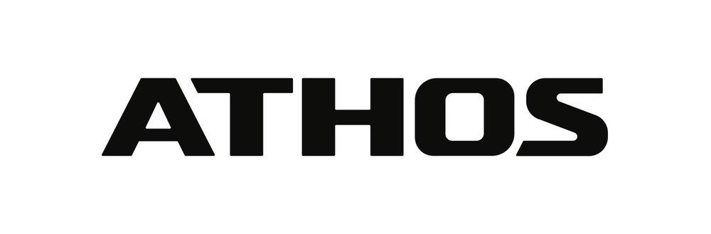 Athos-Logo.jpg