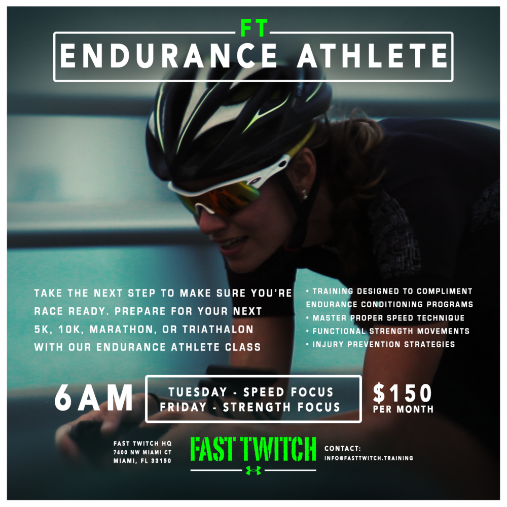 EnduranceAthlete.png