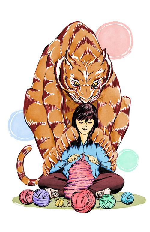 tiger_knit_lg.jpg