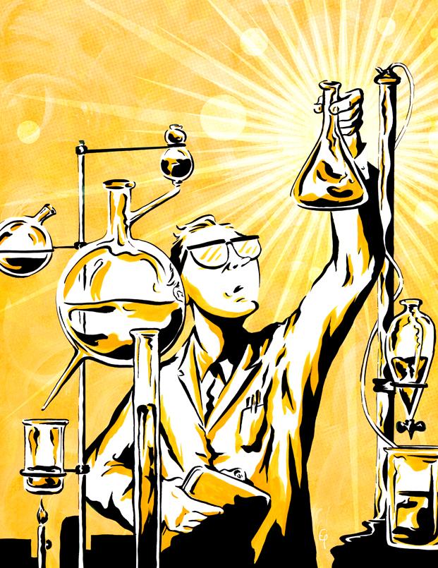 science_lg.jpg