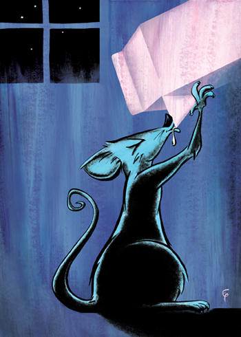 RATS_2_lg.jpg