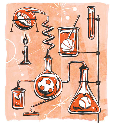 chemical_reaction_lg.jpg
