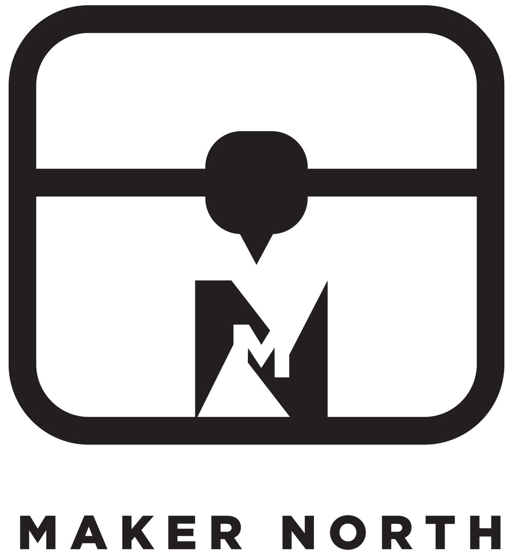Maker North