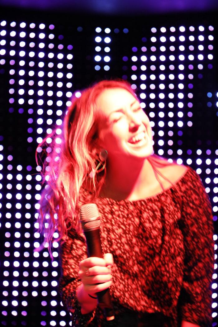 girl-singing.jpg