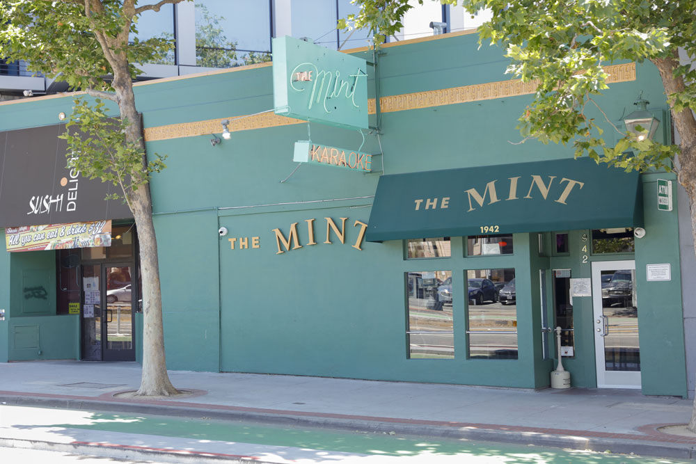 mint-sushi-front.jpg