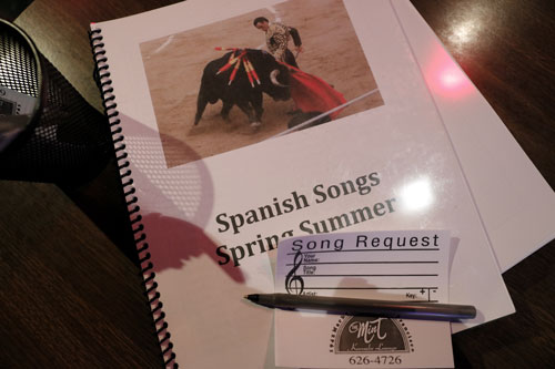 spanish-song-book.jpg
