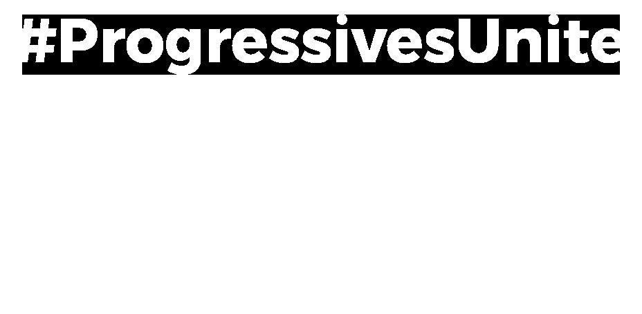 Progressives Unite Endorses Alison Hartson 2018