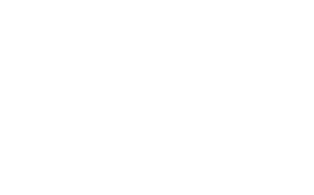 Our Revolution San Joaquin County Endorses Alison Hartson 2018