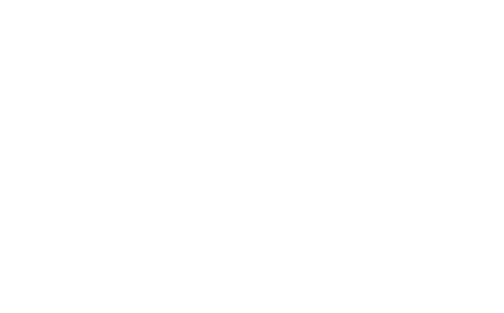 Our Revolution West Marin White.png