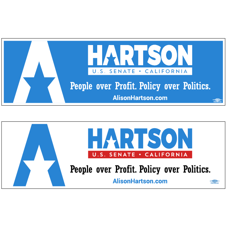 Bumper Stickers Group.png