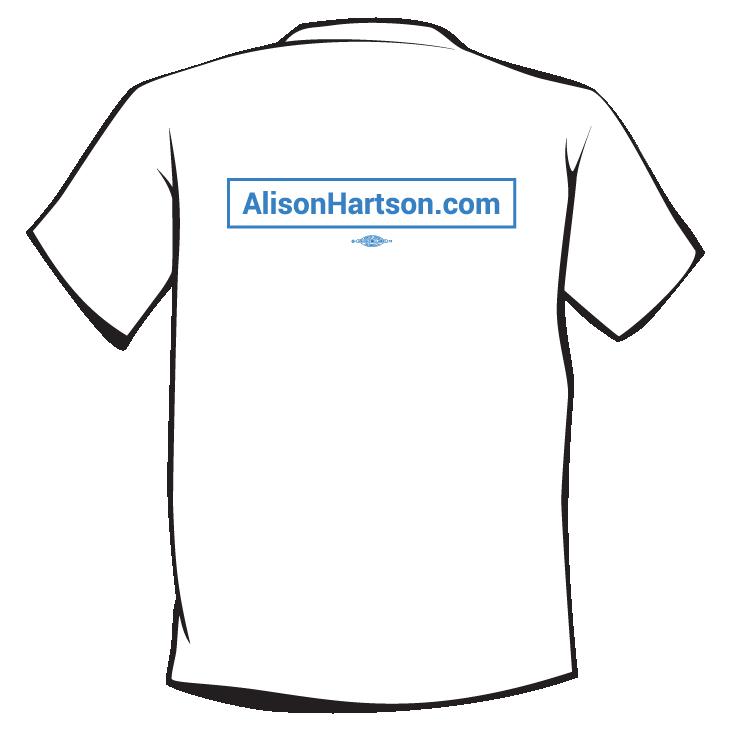Shirt Back.png