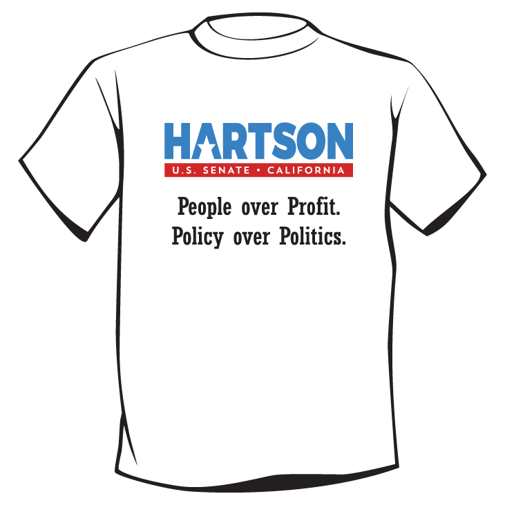 Shirt Front.png