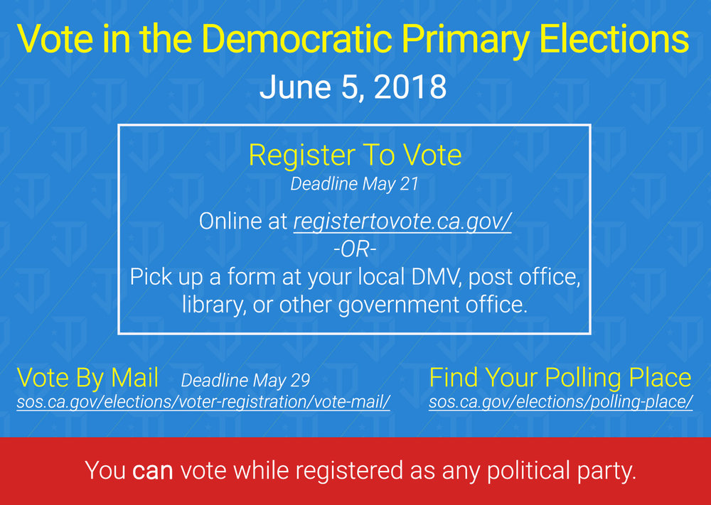 Voter Card—Front (JPG)
