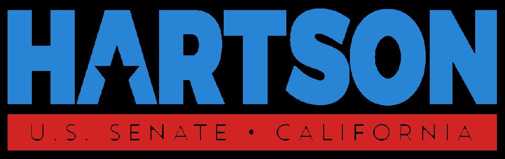 Logo—Full Color (PNG)