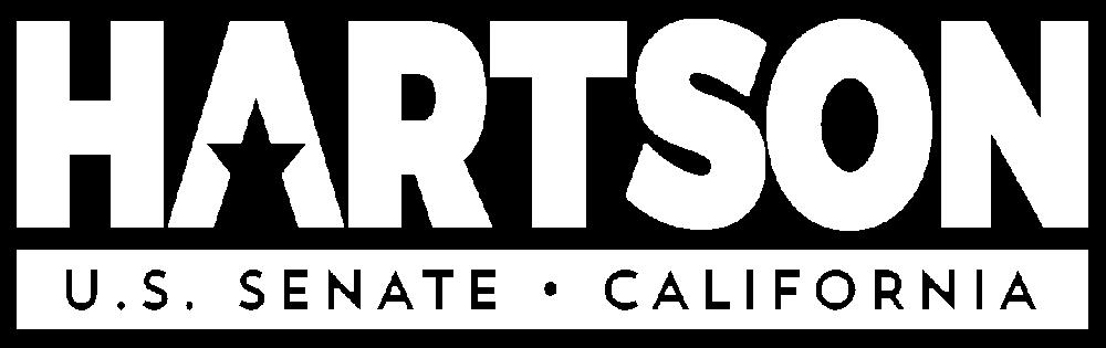 Logo—White (PNG)