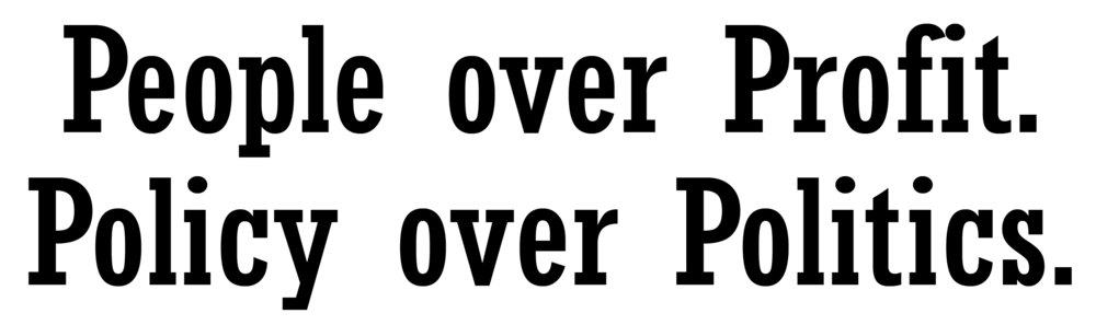 Tagline—Black (PNG)