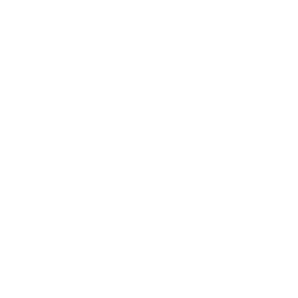 Digital Left Logo.png
