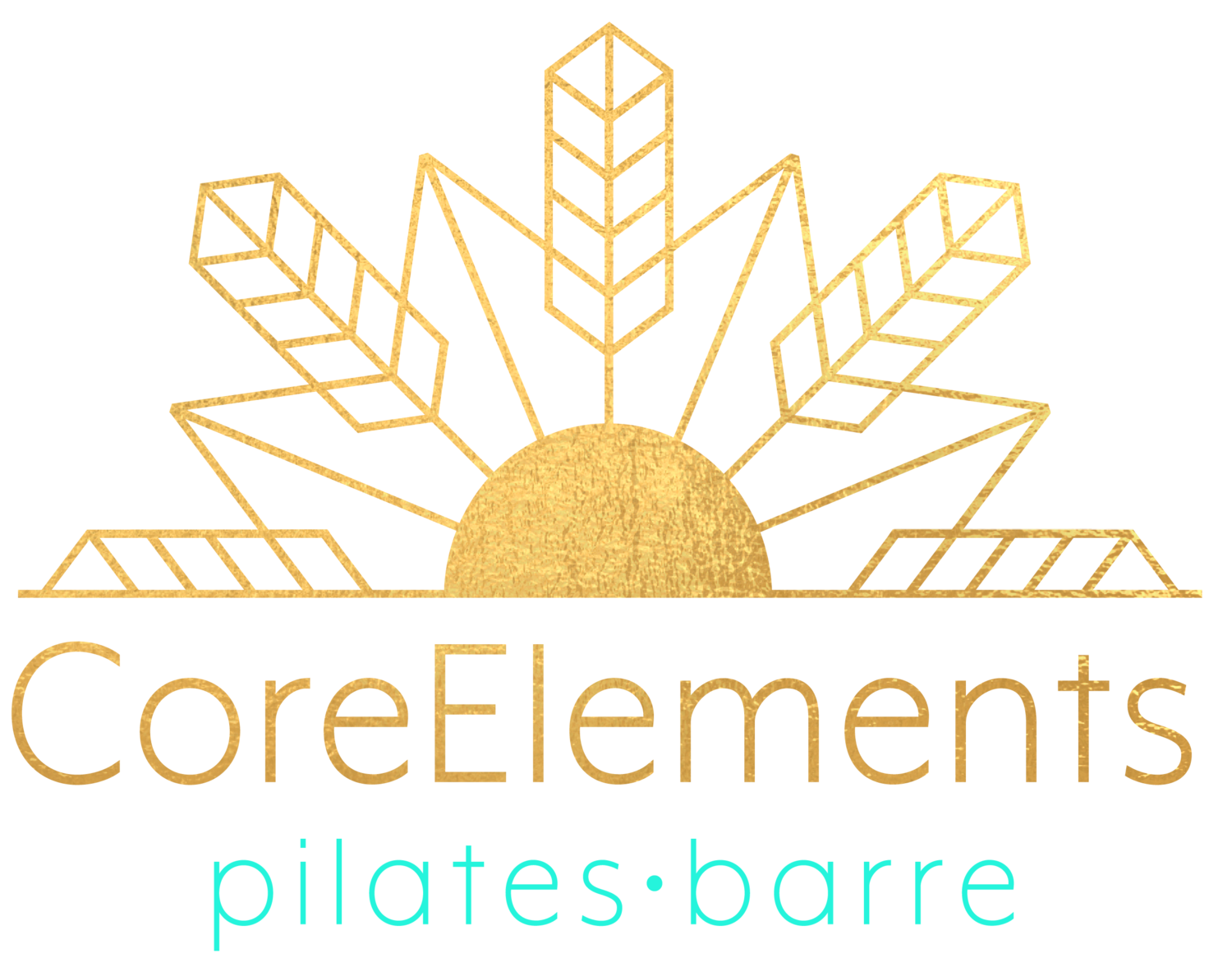 Core Elements Pilates Barre