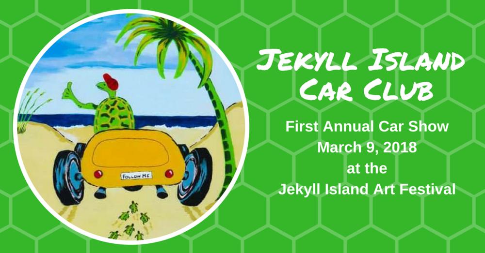 Jekyll Island Car Club (2).png