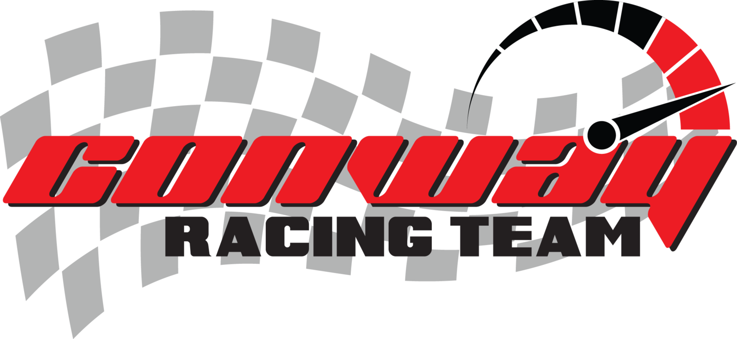Conway Racing Team
