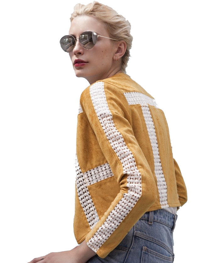 suede yellow jacket for web page.png