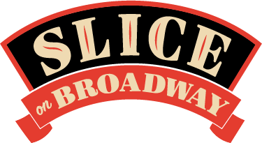 Slice on Broadway