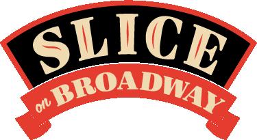 slice on broadway