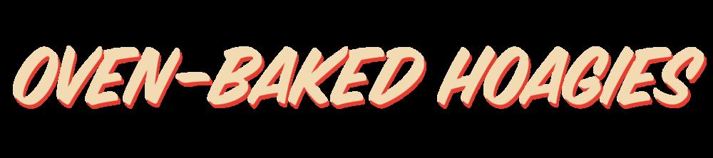 Oven-bakedHoagies.png