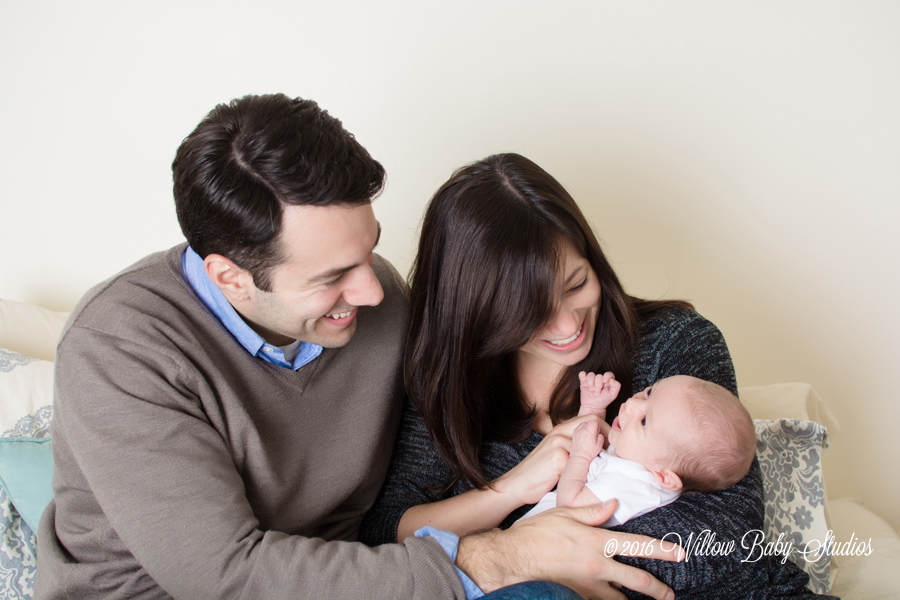waltham-ma-family-photography-02.jpg