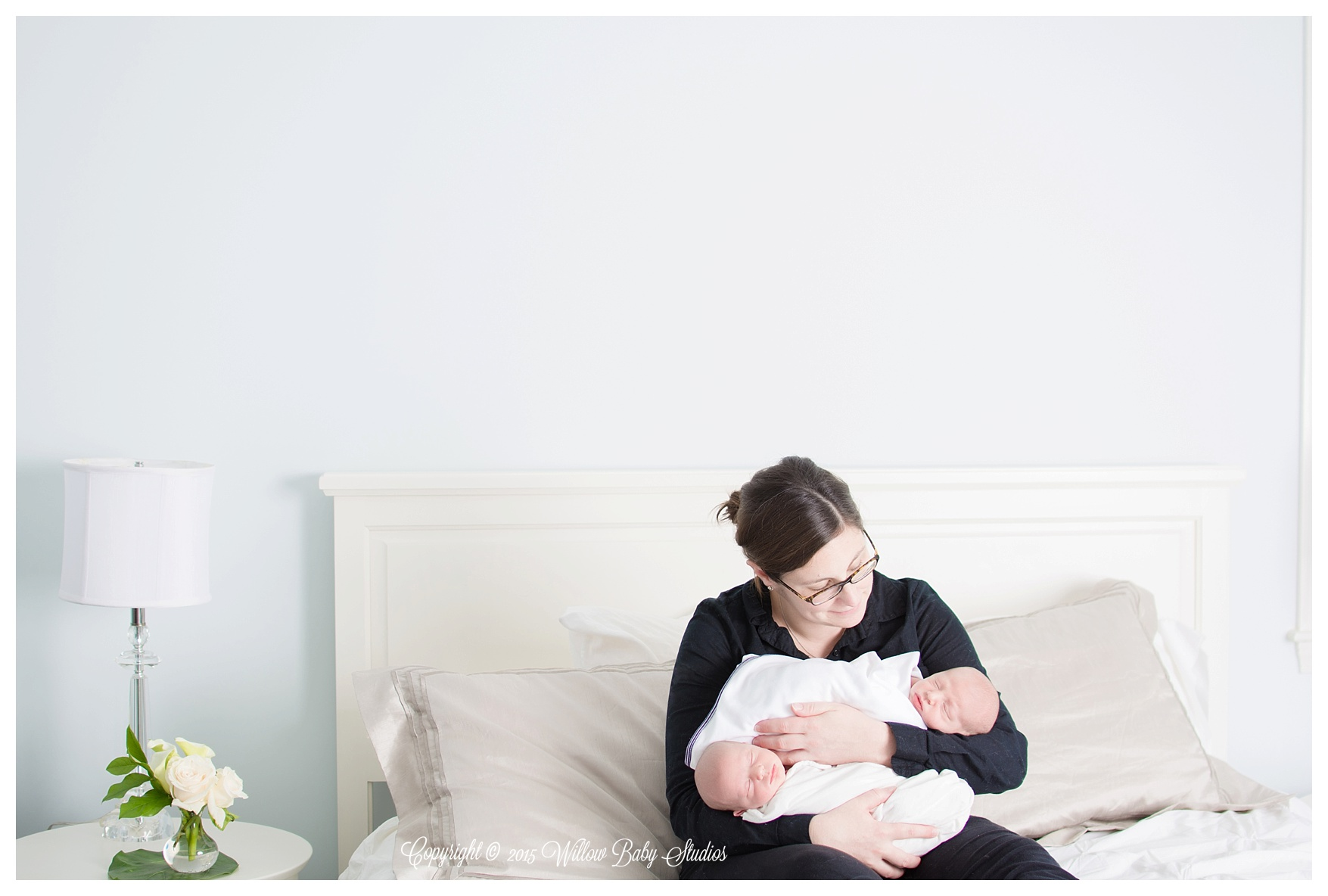 arlington_ma_twin_newborn_photography-010