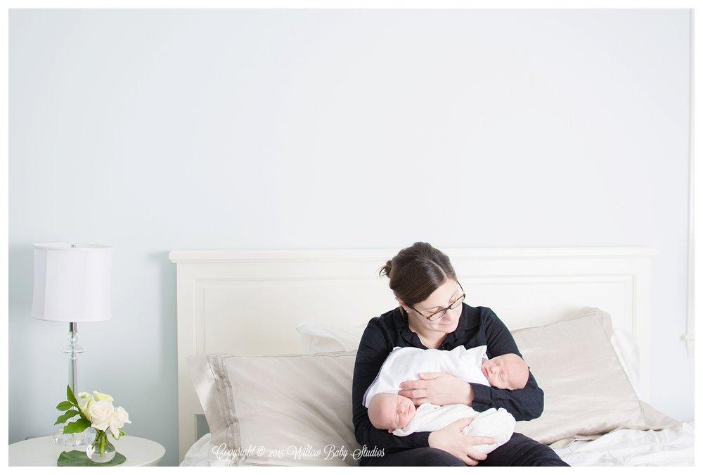 arlington_ma_twin_newborn_photography-010