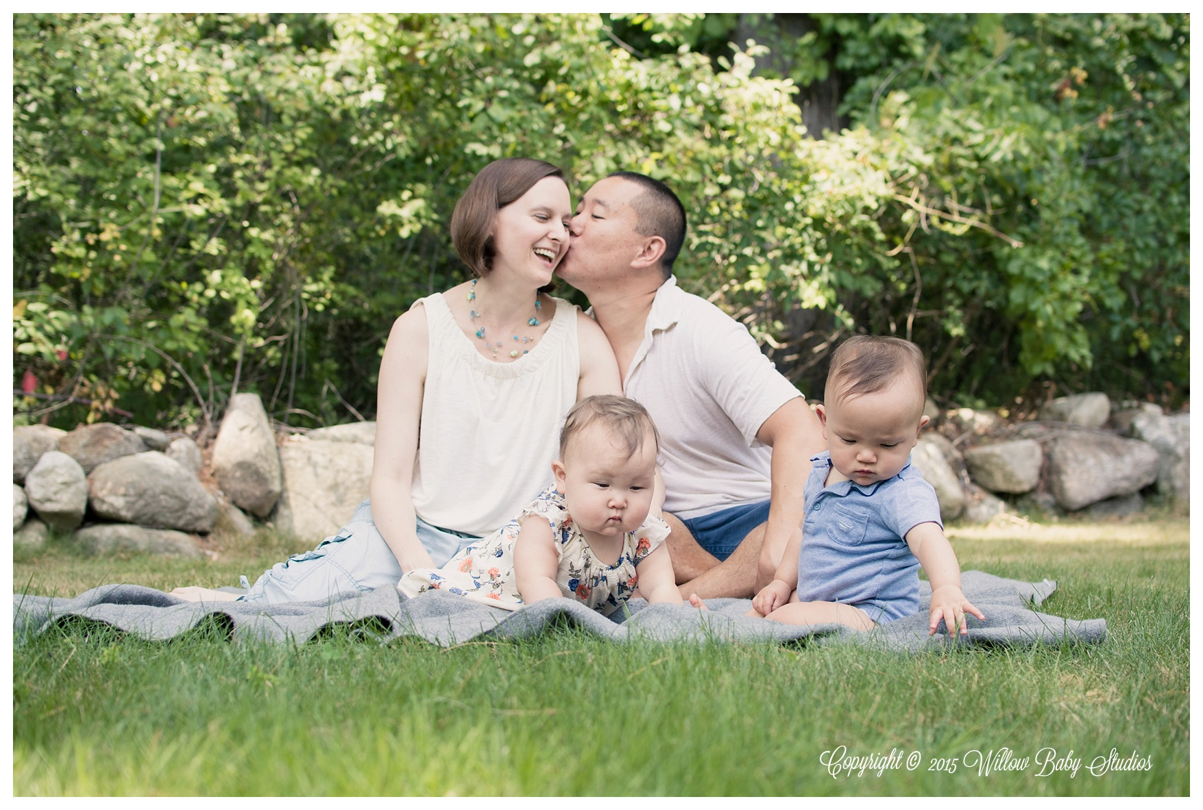 Bedford_Ma_Family_photography-01