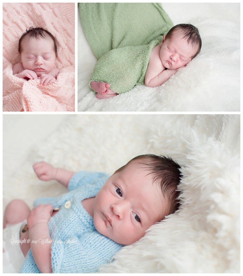 Wakefield_MA_Newborn_photography-03
