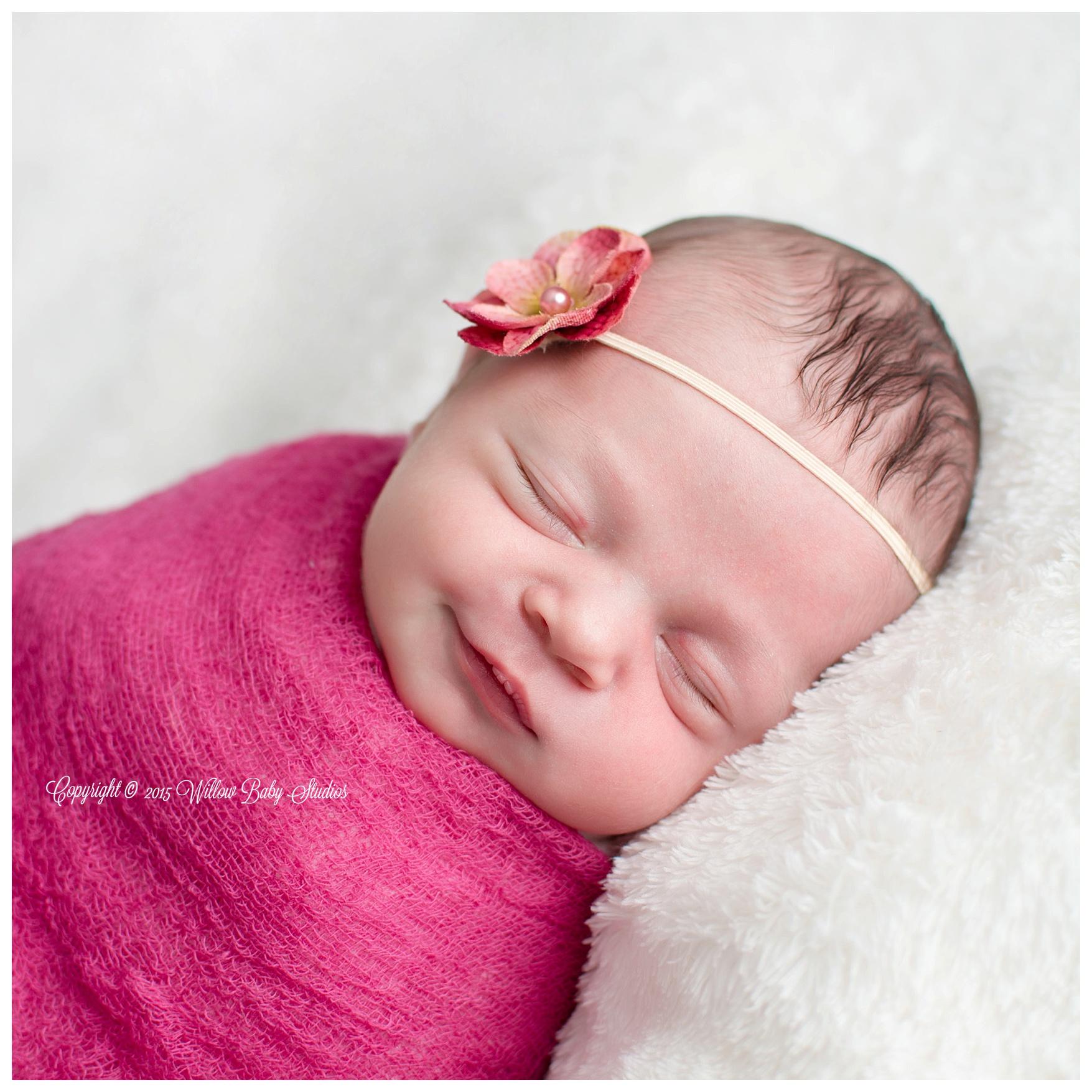 canton_newborn_photography_1