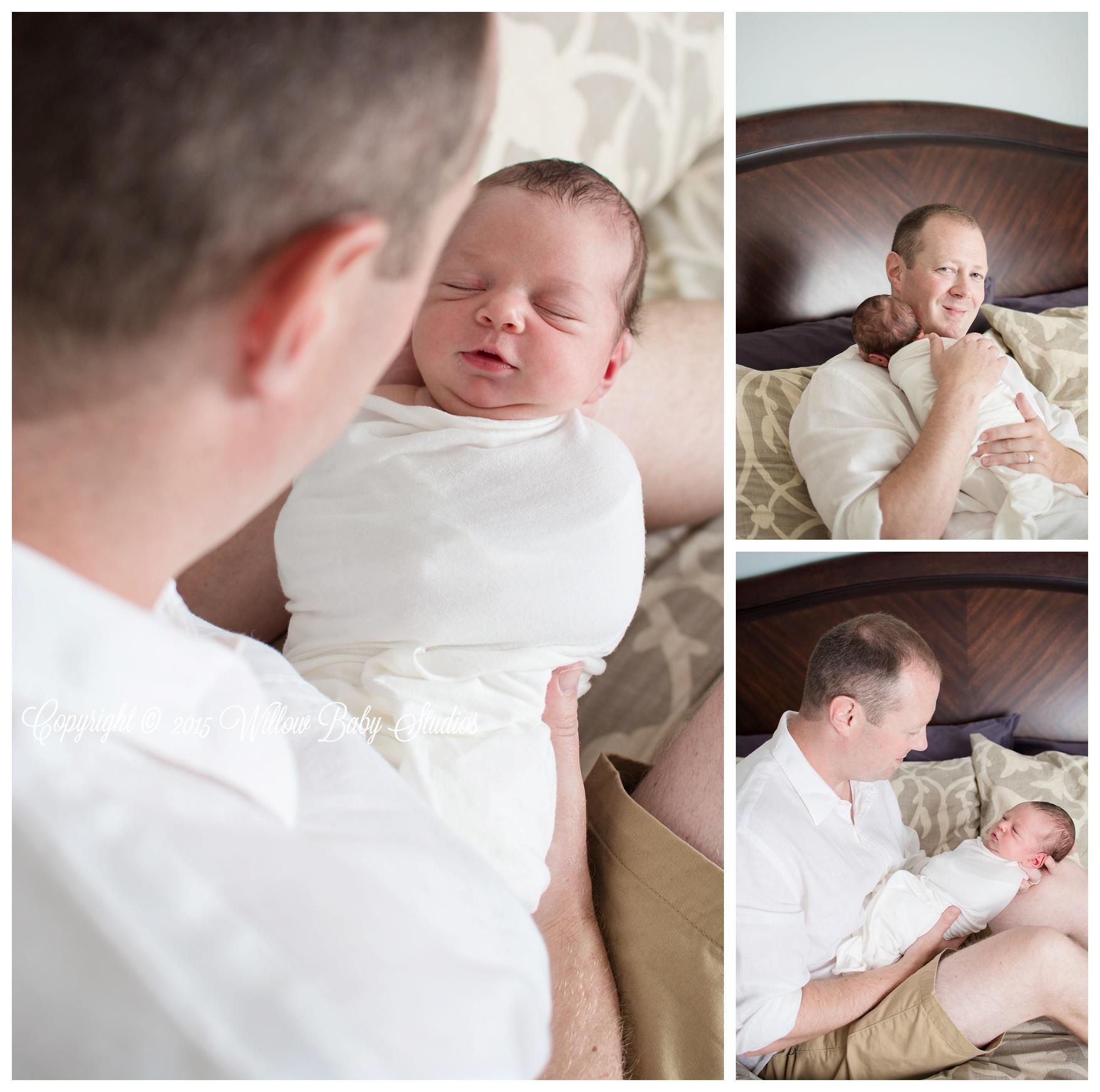canton_newborn_photography_5